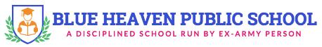 Blue Heaven Public School